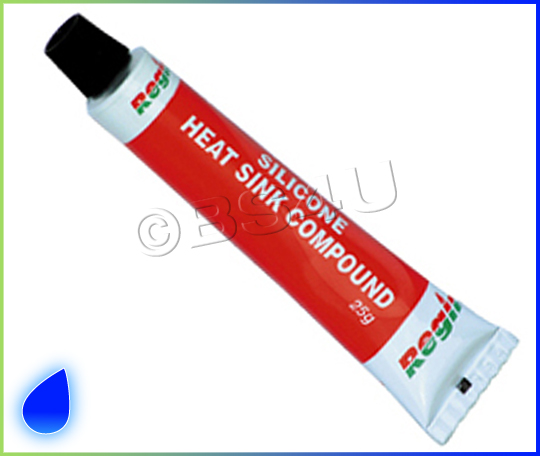 Stk5441 With Heat Sink Compound 28 Images Stk5441 With