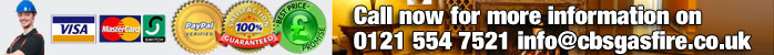 Call us Now on